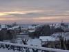 thenon-sous-la-neige-12-2009-1